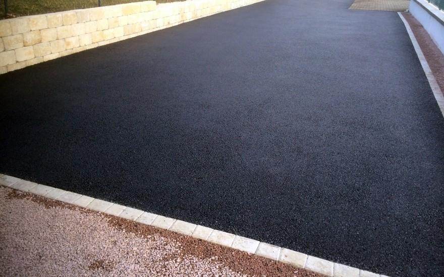 All e de garage en enrob noir chaud cournon d 39 auvergne - Garage cournon d auvergne ...