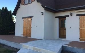 aménagement maison orléans