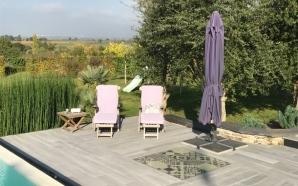 r alisation terrasse en boib r alis par jouin avrill. Black Bedroom Furniture Sets. Home Design Ideas