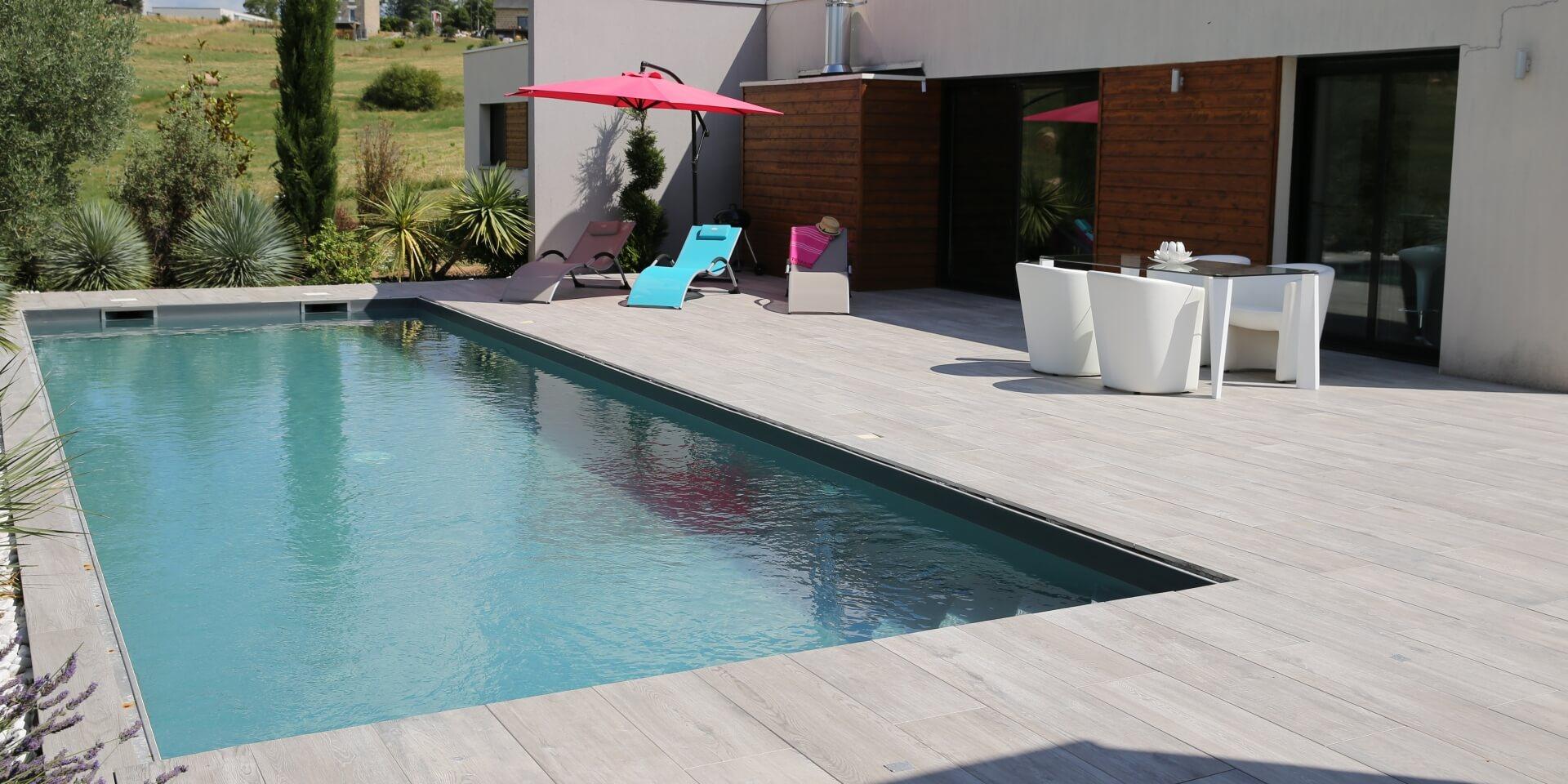 daniel moquet am nagement cour et all e de jardin en enrob et b ton d sactiv. Black Bedroom Furniture Sets. Home Design Ideas