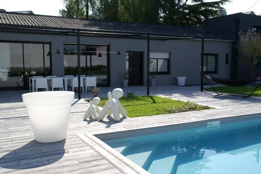 avis terrasse bois ou beton diverses id es de conception de patio en bois pour. Black Bedroom Furniture Sets. Home Design Ideas