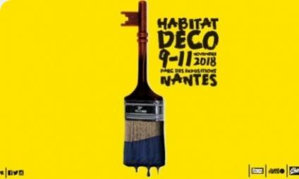 Actualit s entreprise dugast nantes nord - Salon deco nantes ...