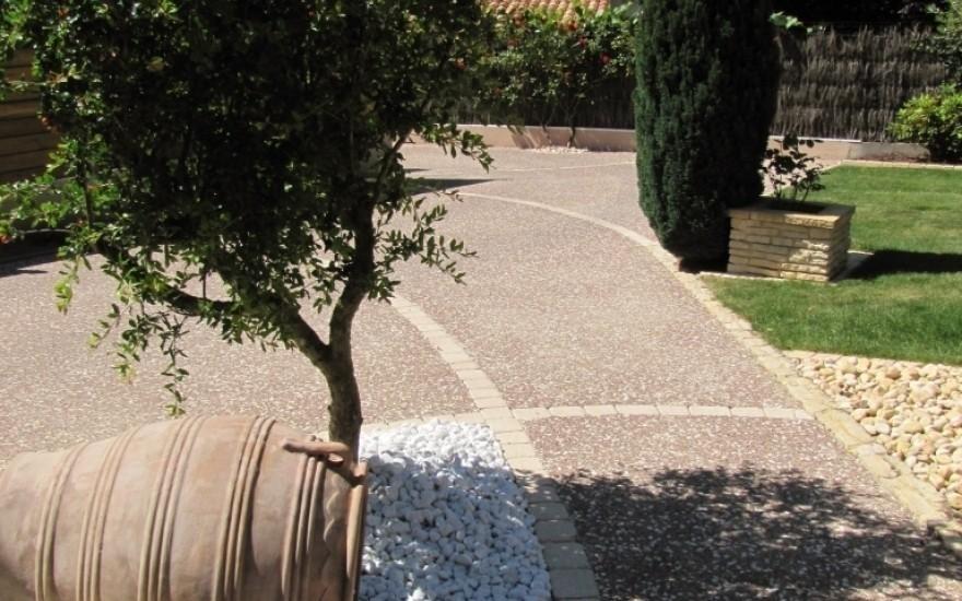 Allee De Jardin Moquet - Amazing Home Ideas - freetattoosdesign.us