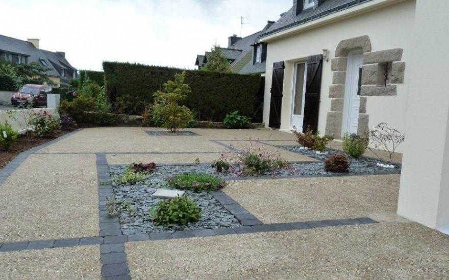 plus de 1000 id es propos de terrasse resto sur pinterest. Black Bedroom Furniture Sets. Home Design Ideas
