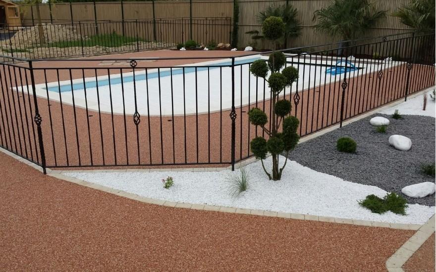 piscine reims reims toutes piscines retourner abri piscine design reims maison soufflant abri. Black Bedroom Furniture Sets. Home Design Ideas