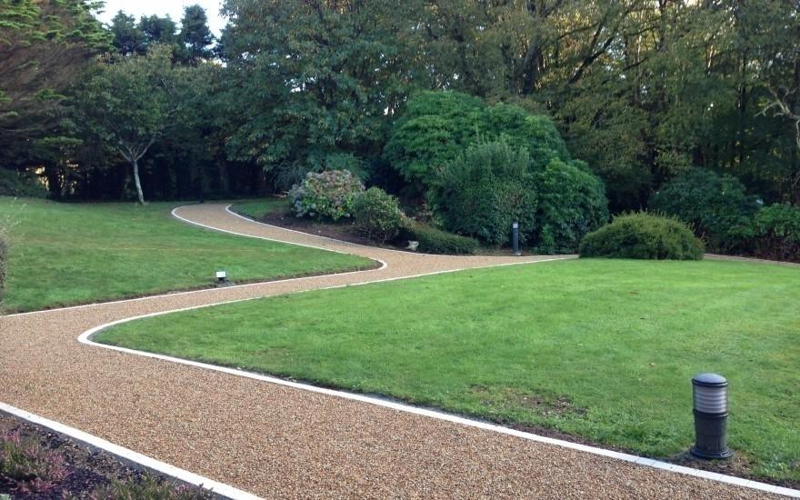 Allee de jardin moquet meilleures id es cr atives pour la conception de la maison - Allee de jardin design calais ...