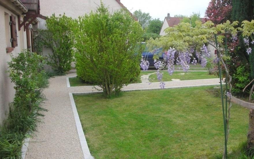 Allee De Jardin Moquet Meilleures Id Es Cr Atives Pour