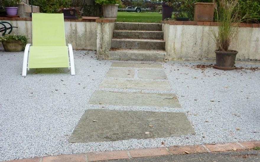 Conception terrasse en alv ostar entreprise mandereau brenthonne for Terras boibe